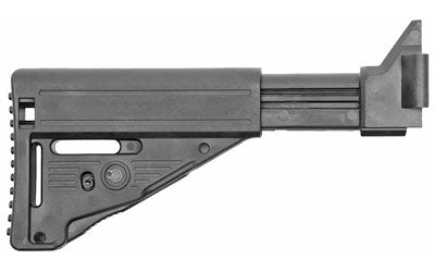 B&t Fldbl-rtrctbl Stock For Apc9-45