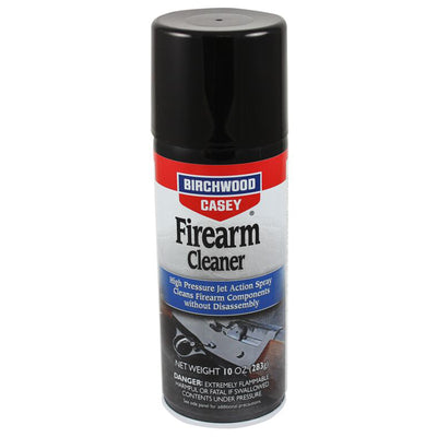B-c Cleaner-degreaser 10oz 6cs