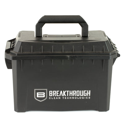 Breakthrough Ammo Can Cleaning Kit