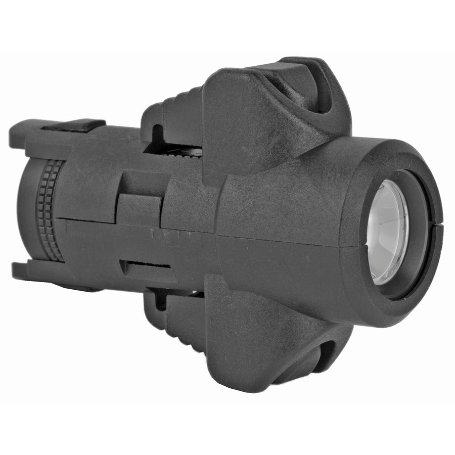 Caa Integral Frnt Flashlight For Mck