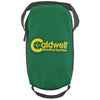 Caldwell Lead Sled Weight Bag