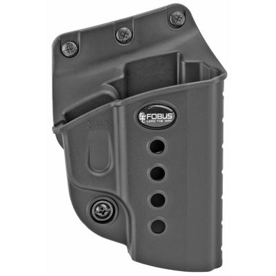 Fobus E2 Belt Wlther Pps-s&w Shield