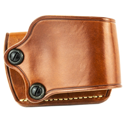 Galco Yaqui Slide For Glk-sig Rh Tan