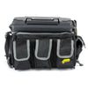 Plano Tactical X2 Range Bag Small