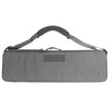 Ggg Rifle Case Grey
