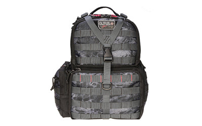 G-outdrs Gps Tac Rng Backpack B-out