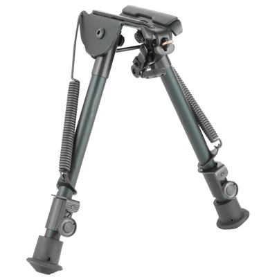 "Harris Bipod 9-13"" High Fixed"