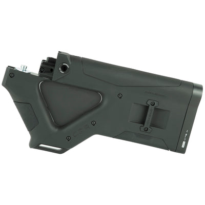 Hera Cqr47 Buttstock Ca Version