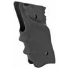 Hogue Grip Ruger Mkii Thumb Rest Blk