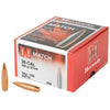 Hrndy Match 30cal .308 100ct