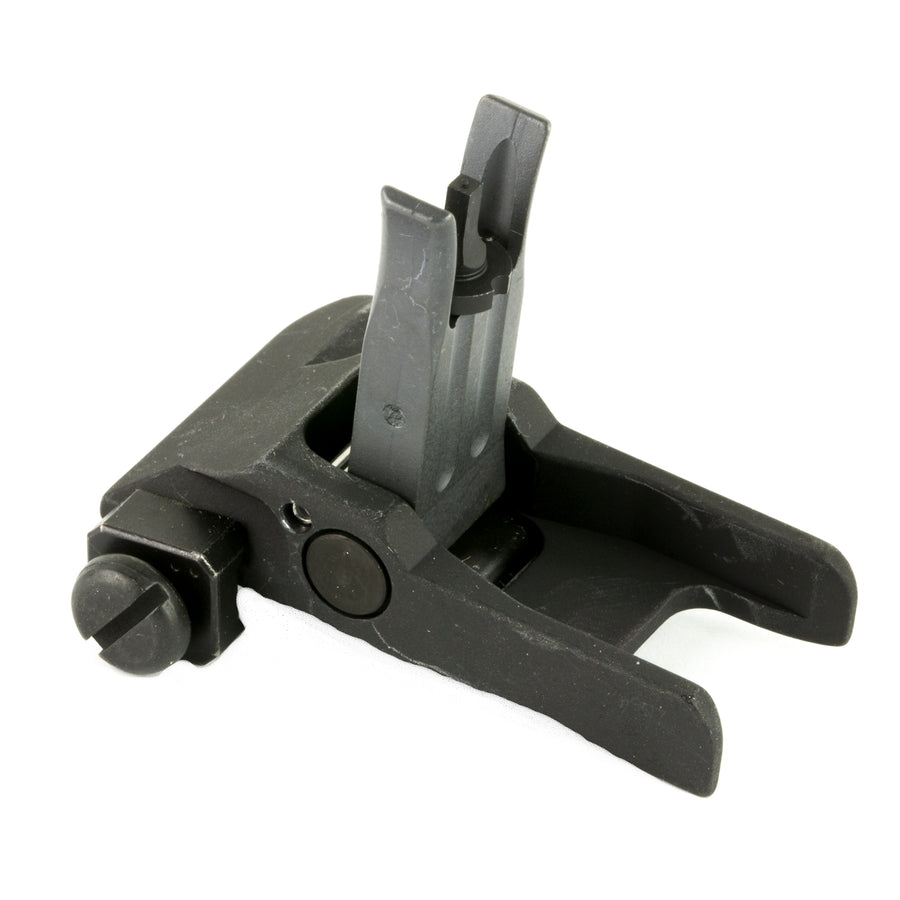 Kac Folding M4 Front Sight Blk