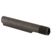 Lbe Ar Commerical Recoil Buf Tube