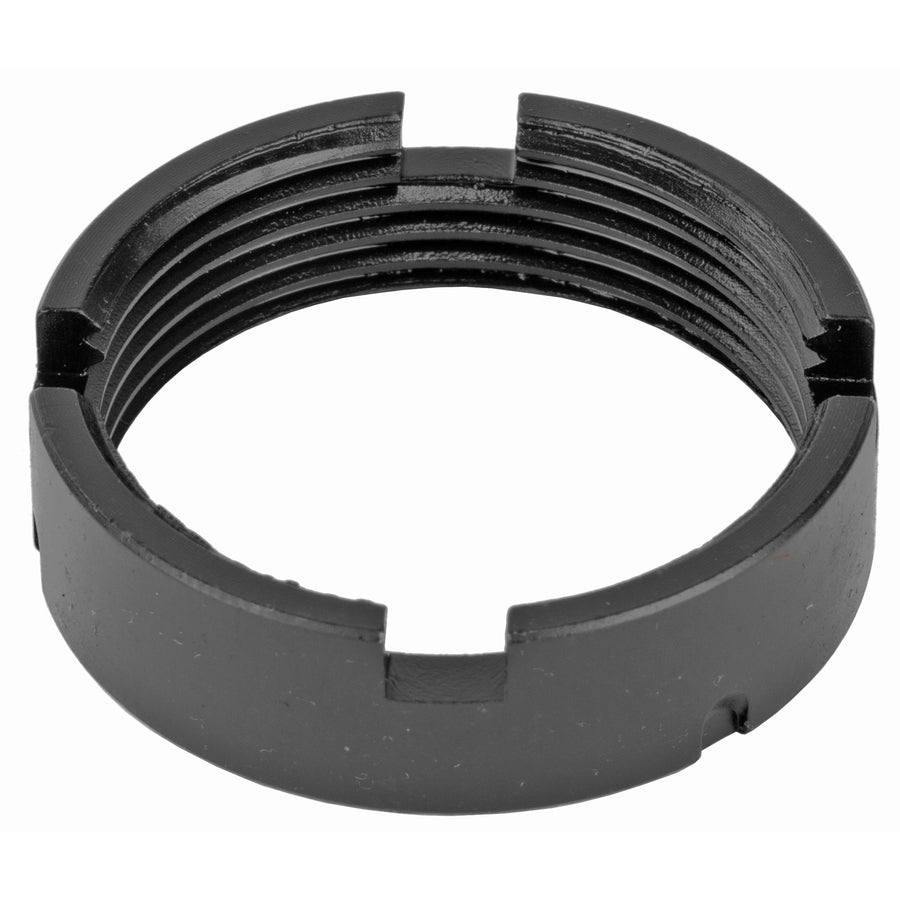 Luth Ar Carbine Lock Ring-castle Nut