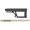 Luth Ar Mba-2 Stock Kit 308 Blk