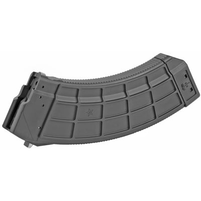 Mag Us Palm 7.62x39mm 30rd