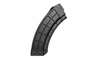 Mag Us Palm Ak30r 7.62x39mm 30rd