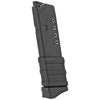 Promag For Glk 43 9mm 10rd Blk