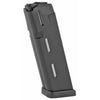 Promag For Glk 17-19-26 9mm 10rd Blk