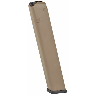 Promag For Glk 17/19/26 9mm