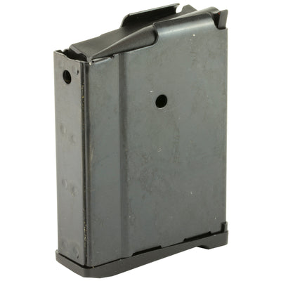Promag Ruger Mini 30 762x39 10rd