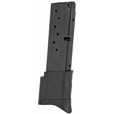 Promag Lc9 9mm 10rd Bl Steel