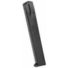 Promag Sccy Cpx2/cpx1 9mm Bl St