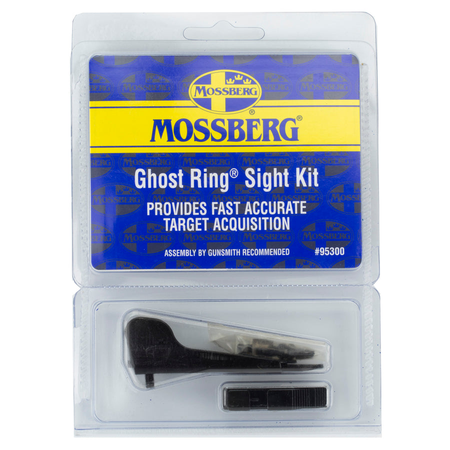Msbrg Ghost Ring Sight Kit 500-590