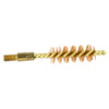 Pro-shot Pistol Brush .40cal Bronze