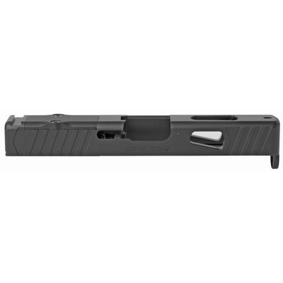 Ra Slide For Glk 19 Gen 4 A1 Rmr Blk
