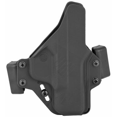 Raven Perun For S&w Shield Ambi Blk