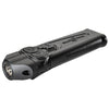 Surefire Stiletto Pocket Light Blk