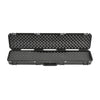 Skb I-series Single Rifle Case Blk