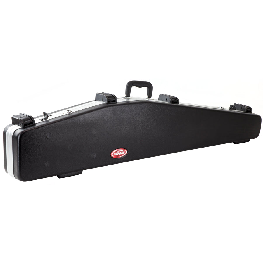 Skb Single Rifle Case 10lbs