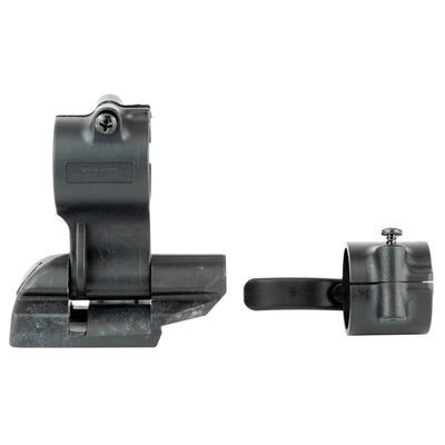 Sl Rls Weapon Light Mount