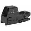 Sightmark Ultra Shot A-spec Reflex