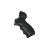 Tacstar Rear Grip Mossberg 500