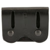 Tagua Mc6 Dmp For G42-43 Ambi Blk