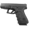 Talon Grp For Glock 19 Gen4 Rbr