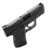 Talon Grp For S&w M&p Comp Rbr