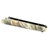 "T-c Forend Encore For 24""-26"" Bbl Wd"