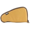 "U-m Pstl Rug 10"" Ball Nylon Tan"