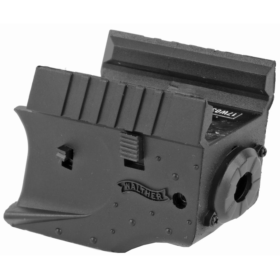 Wal Laser Sight For P22