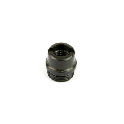 Wilson 1911 Grip Screw Bush