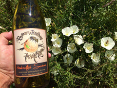Pearson Brothers Mead