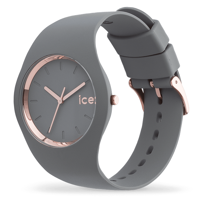 ICE Glam Grey
