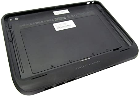 ELITEPAD HP EXPANSION JACKET W/ BATTERY