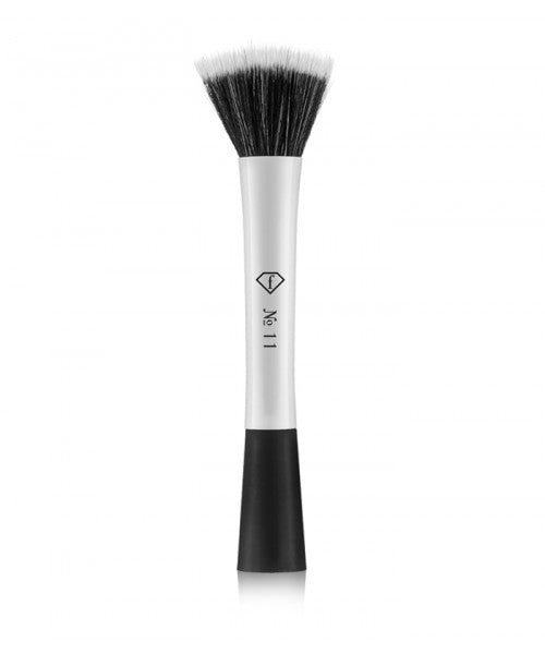 Brush N.11 Liquid Foundation