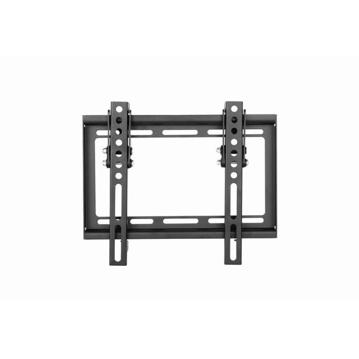 "SUPORTE TV NAPOFIX 13"" a 43"" INCLINAVEL"