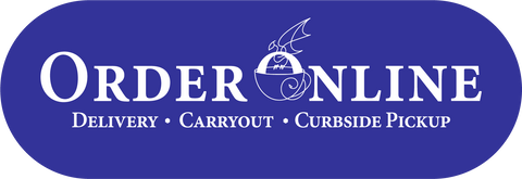 Order Online - Delivery, Carryout, Curbside Pickup