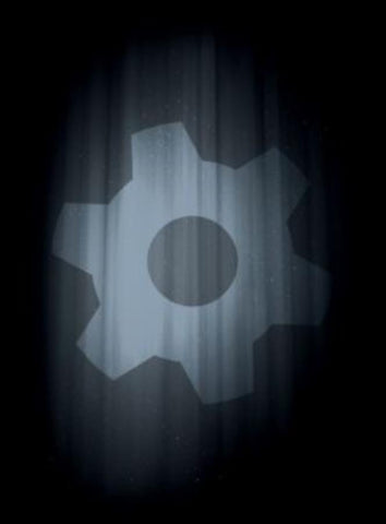 Super Iconic Double Matte Gear Art Sleeves (50)